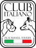 CLUB ITALIANO JACK RUSSELL TERRIER